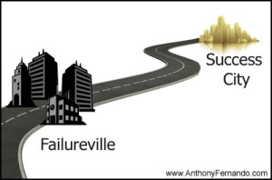 SuccessCity