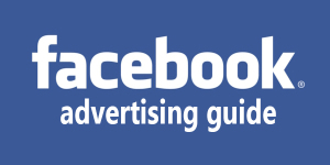 Facebook-Advertising-Guide